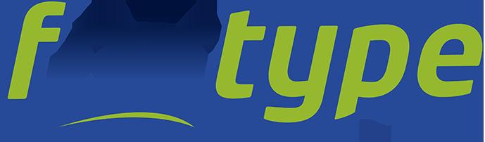 Logo Fairtype