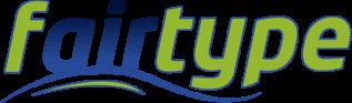 Logo-Fairtype-site